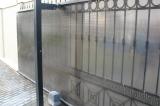 Привод Hormann откатных ворот