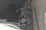 Электропривод промышленных секционных ворот Hormann