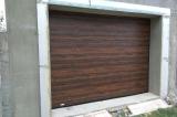 Гаражные ворота GONCALO ALVES