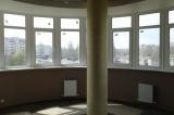 Jerkernyj-balkon-vid-iznutri-Odessa