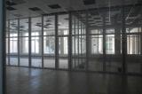 Metalloplastikovye-peregorodki-Odessa