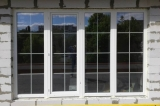 Okno-so-shprosami-Odessa