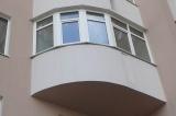 Osteklenie-balkona-Odessa