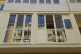 Osteklenie-balkonov-Odessa