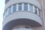 Polukruglyj-balkon-Odessa