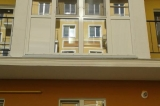 Zasteklennyj-balkon-Odessa