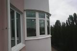 Jerkernyj-balkon-Odessa