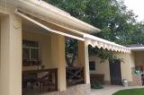 Солнцезащитные системы для частного дома Одесса