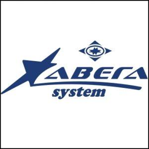 Компания Авега Систем Одесса