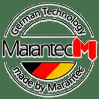 Инструкции Marantec