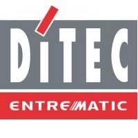 Инструкции Ditec