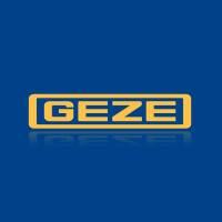 Инструкции GEZE