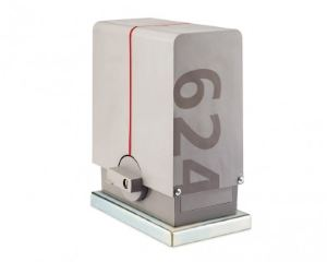 Комплект автоматики Erreka LINCE 12 для  откатных ворот