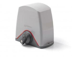 Комплект автоматики Erreka PUMA 14 для откатных ворот
