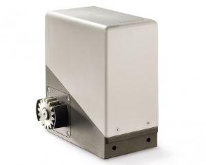 Комплект автоматики Erreka TORO 15 для  откатных ворот