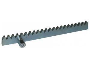 Зубчатые рейки Horman для приводов откатных ворот