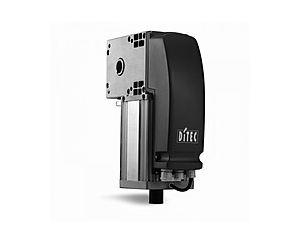 Комплект автоматики DITEC DO IT DD1 для секционных ворот