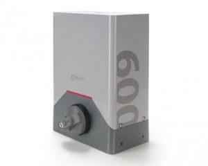 Комплект автоматики Erreka RINO 31 для откатных ворот