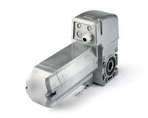 Комплект автоматики Erreka SKY 20 для секционных промышленных ворот