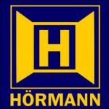 Автоматика для ворот Hormann