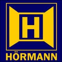 Каталог продукции Hormann для ворот