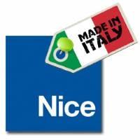 Каталог продукции Nice