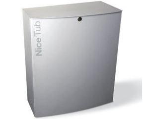 Комплект автоматики Nice Tub 3500 для откатных ворот