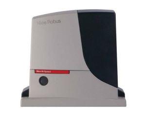 Электропривод Nice RB500HSR02 Hi-Speed для откатных ворот