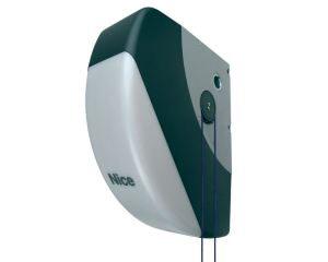 Электропривод Nice SO 2000 для промышленных ворот