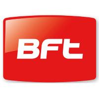 Каталог продукции BFT