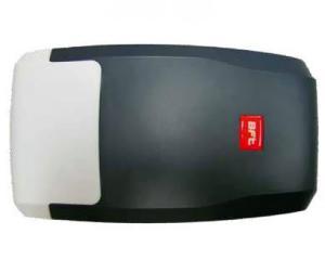 Электропривод BFT KIT TIZIANO 3020 для гаражных ворот
