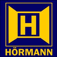 Hormann Одесса