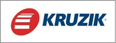Каталог потолочных электроприводов KRUZIK для секционных ворот
