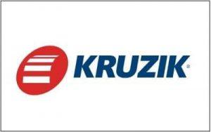 купить Kruzik в Одессе