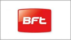купить продукцию BFT в Одессе