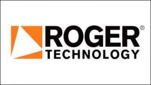 Прайc лист автоматика Roger
