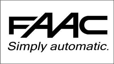 FAAC Одесса