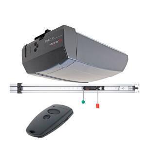 Комплект автоматики Marantec Comfort 50 для гаражных секционных ворот