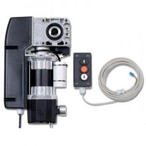 Электродвигатель Marantec STAC1 105104 для промышленных секционных ворот