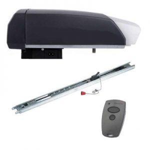 Комплект автоматики Marantec Comfort 60 для гаражных секционных ворот
