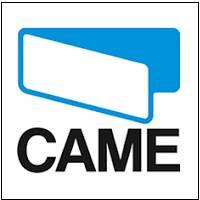 CAME Одесса