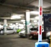 Связь с автомобилем на подсознательном уровне
