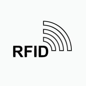 Системы RFID в Одессе-внедрение, установка, обслуживание