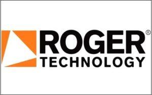 Roger Technology Одесса