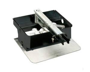 Электромеханический привод FAAC 770N