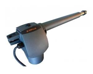 Электромеханический привод FAAC GENIUS G-BAT 300 створка до 3 м